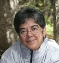 Photo of Lydia Ondrusek