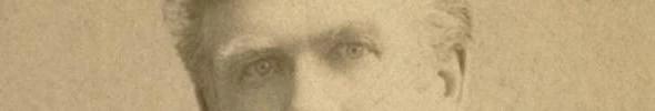 ambrose----bierce-eyes