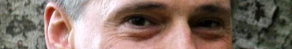 kurt-newton-eyes