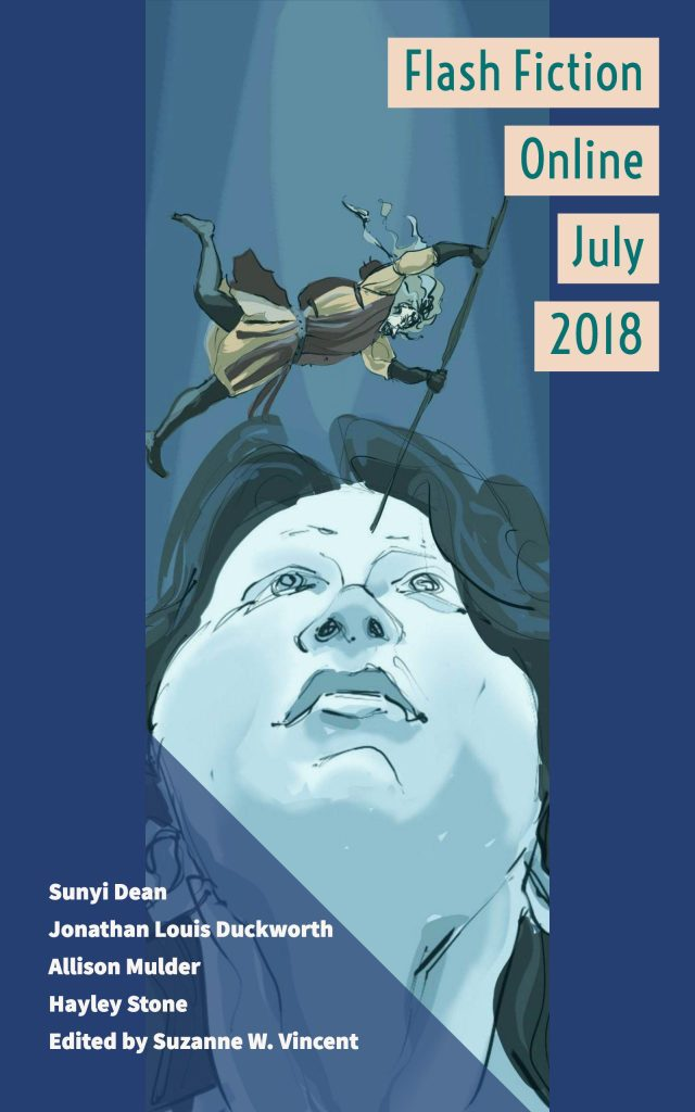 FlashFictionOnlineJuly2018Cover