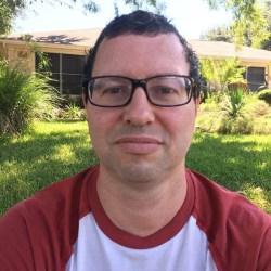 Aaron DaMommio