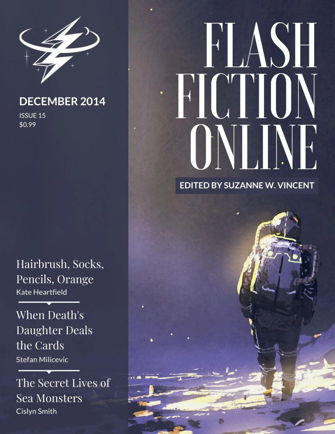 FFODecember2014Cover
