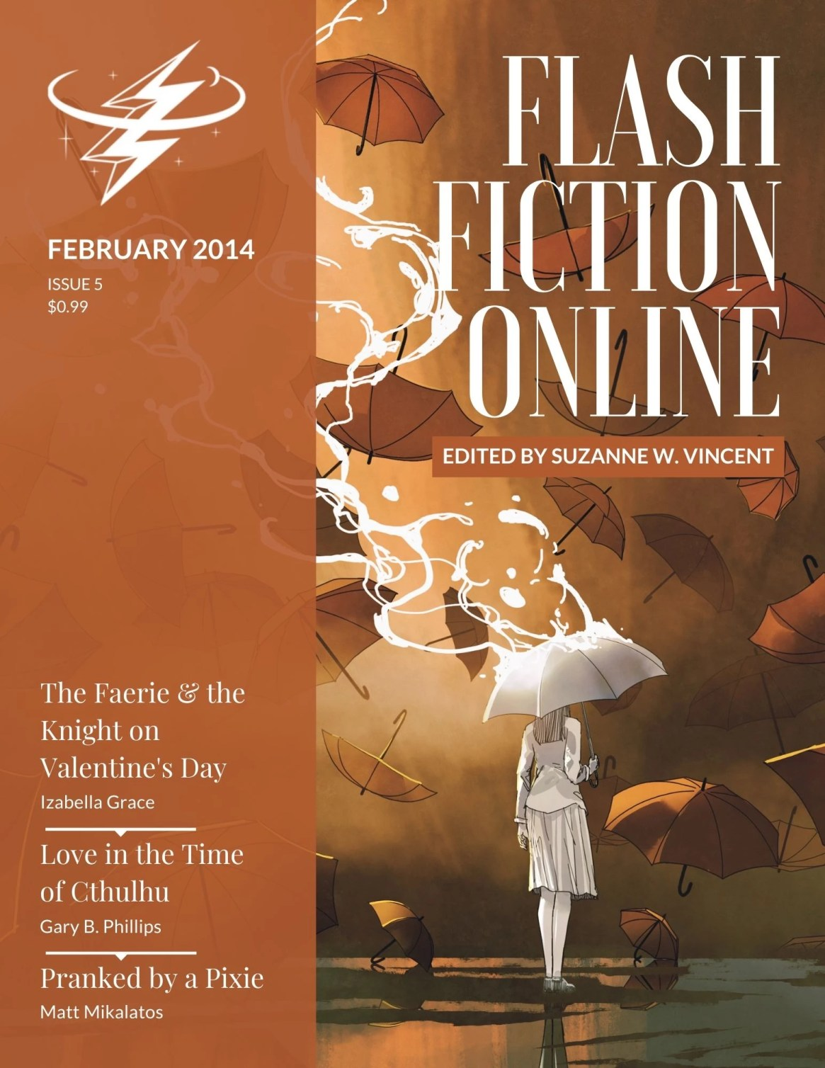FFOFebruary2014Cover
