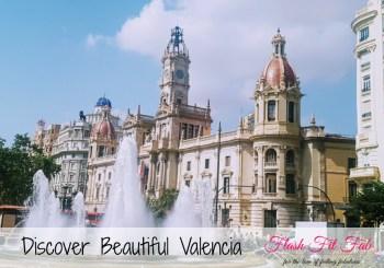 Valencia Spain: Top European Destination