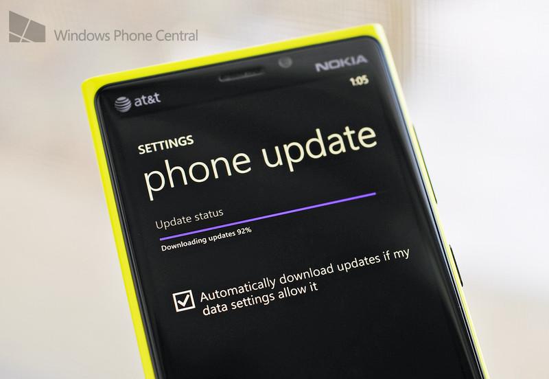 Lumia_920_OTA_update