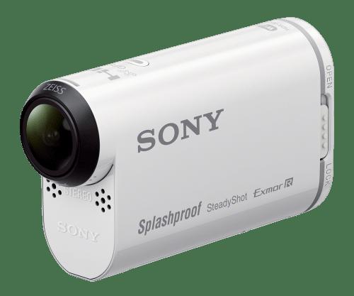pSNYNA-HDRAS200V-W_main_v500