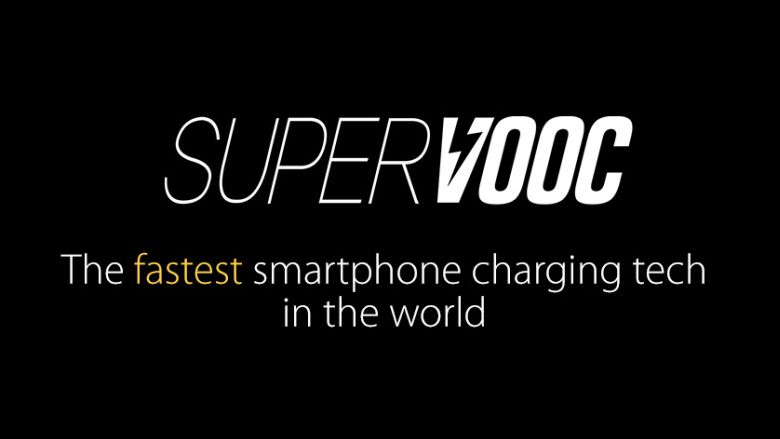 OPPO-Super-VOOC-Flash-Charge