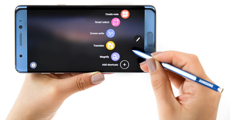 note7-hands-on