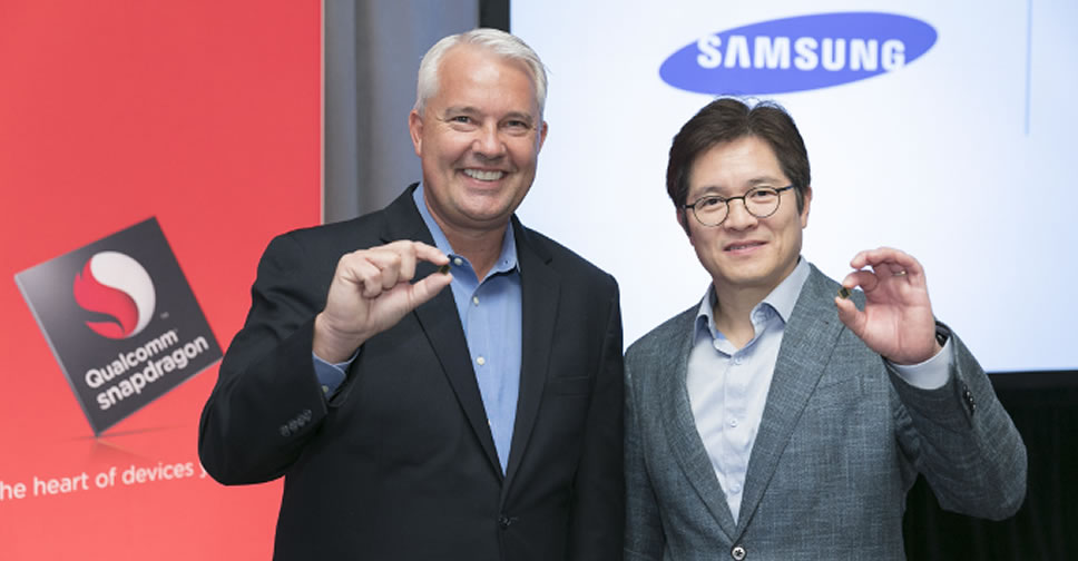 Qualcomm-and-Samsung-Snapdragon-835