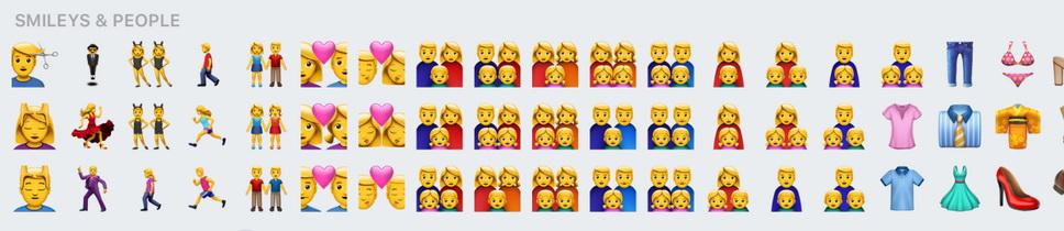 new-emoji-04