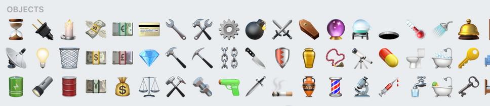 new-emoji-14
