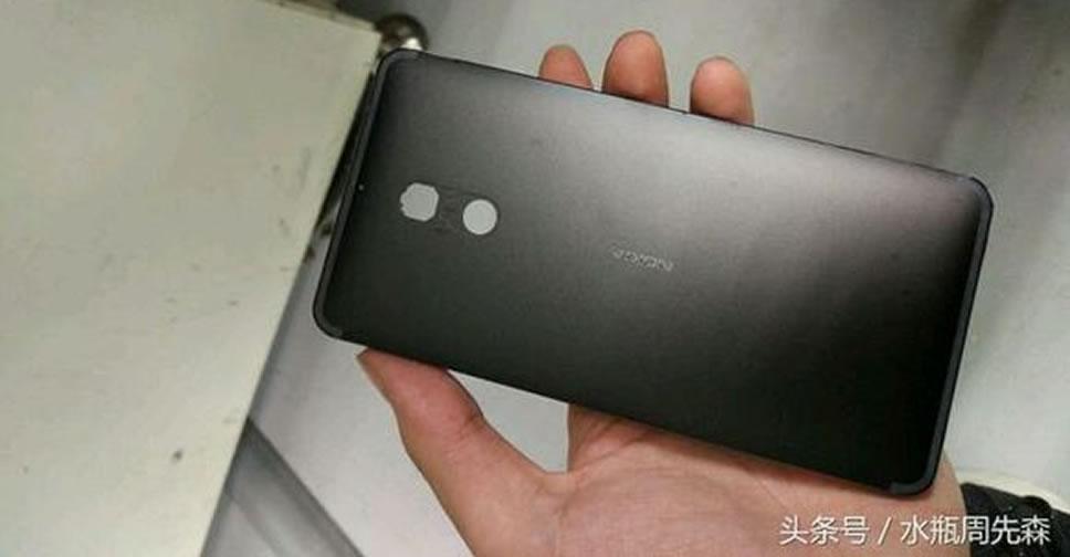 nokia-smartphone-android-leak