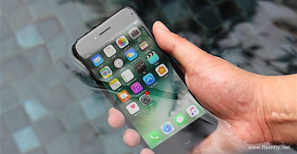 iphone7-waterproof-test