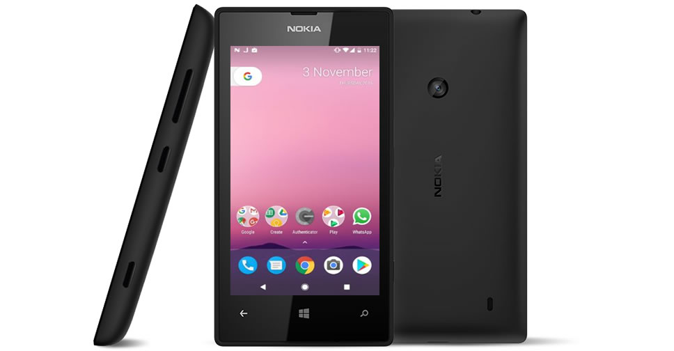 nokia-lumia-520-android