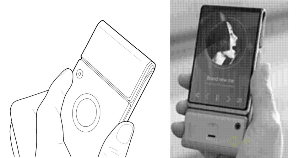 samsung-flexible-device-design-patent-1
