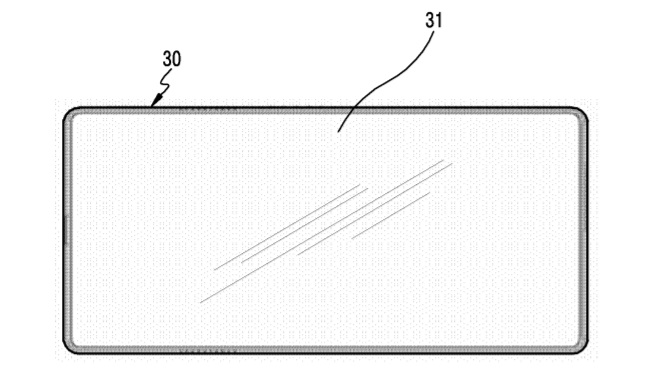 samsung-flexibled-device-design-patent-10