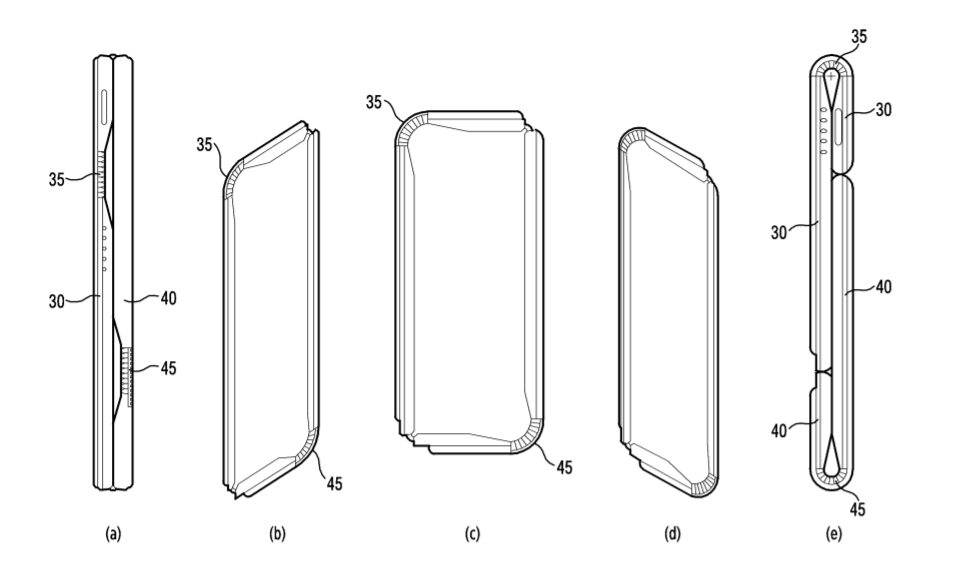 samsung-flexibled-device-design-patent-4