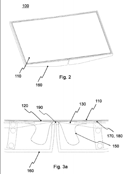 Nokia-Foldable-device-3