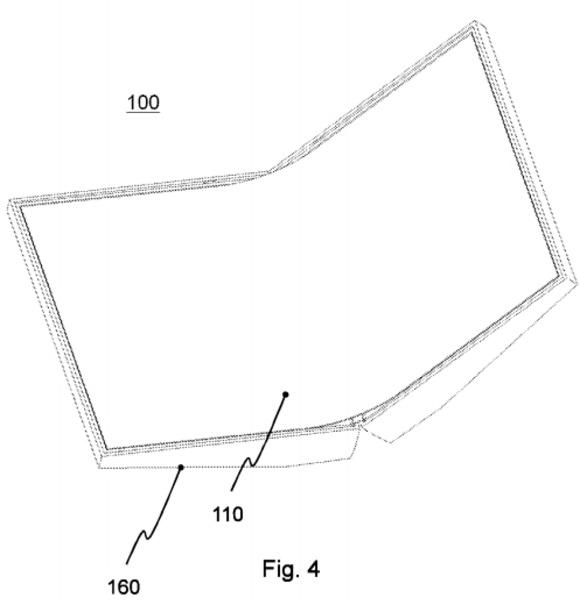 Nokia-Foldable-device-5