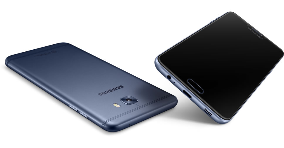 Samsung-Galaxy-C7-Pro-Navy_Blue