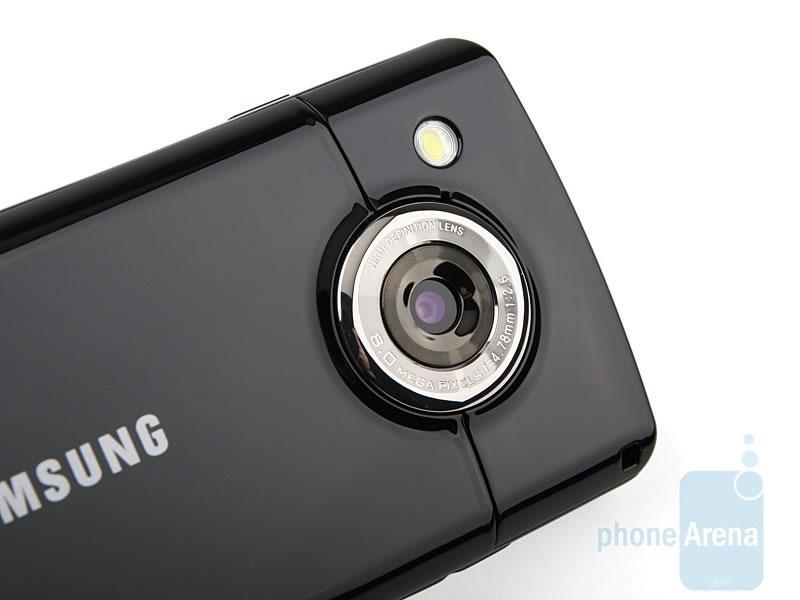 Samsung-OMNIA-HD-i8910-5
