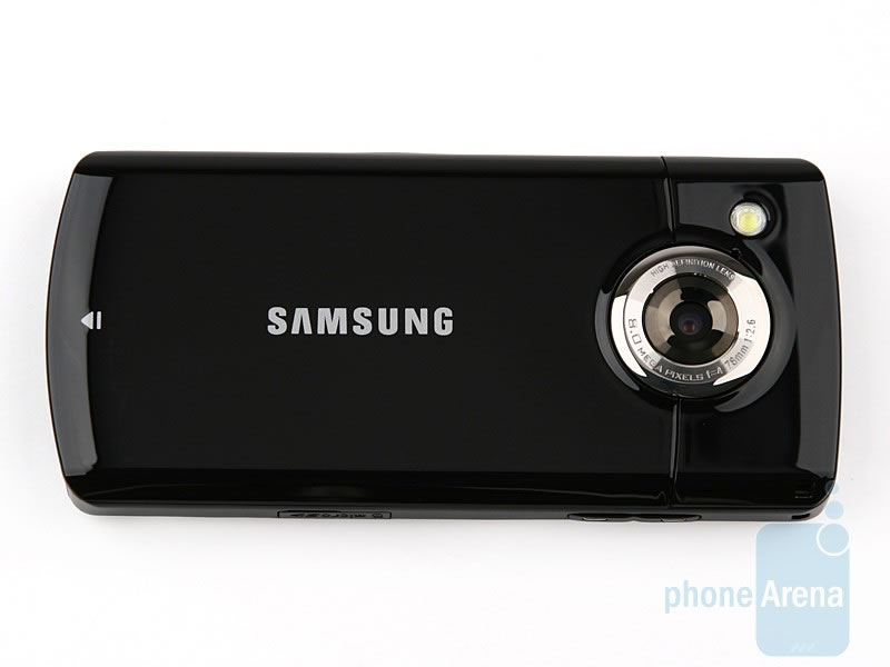 Samsung-OMNIA-HD-i8910