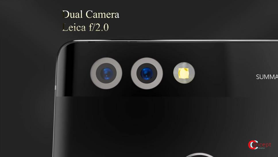 huawei-p10-dual-camera-render
