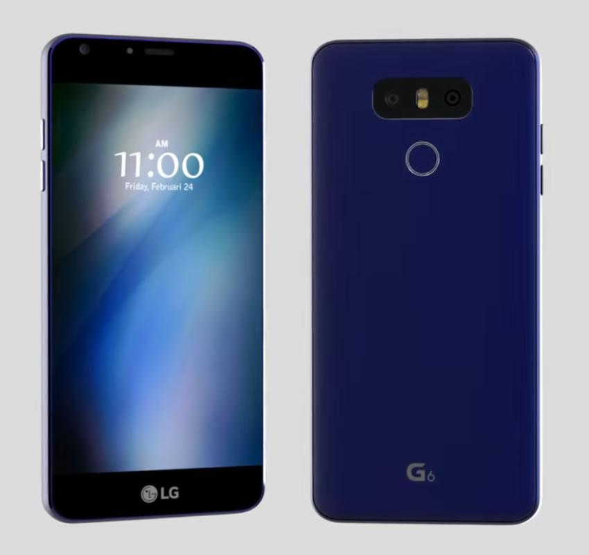 lg-g6-concept-5