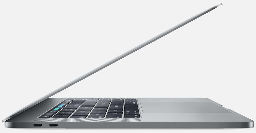 new-macbook-pro-late-2016