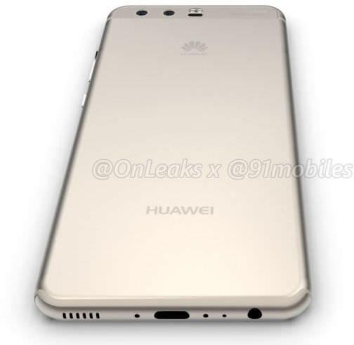 Huawei-P10-render-06
