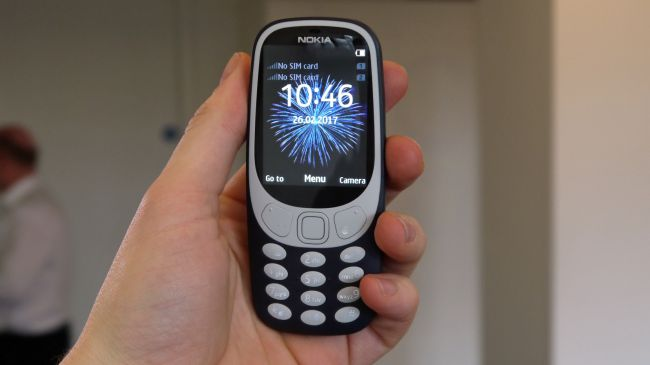 nokia-3310-review-05