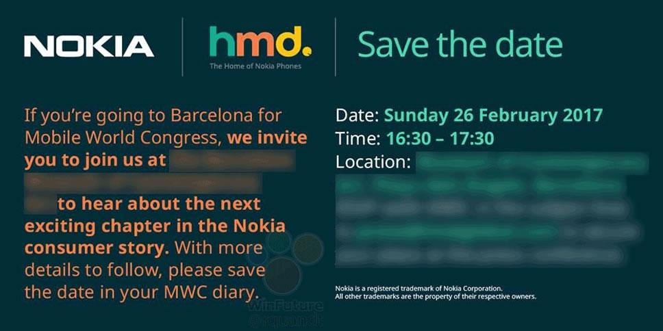 nokia-mwc2017-invite