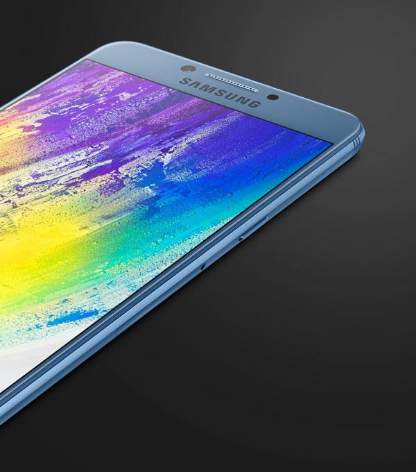 Galaxy-C5-Pro