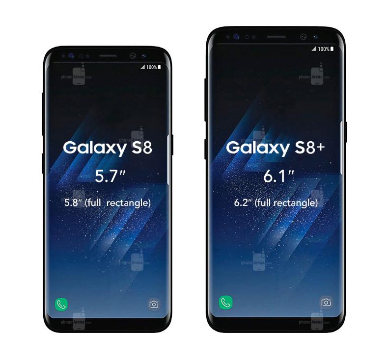 Galaxy-S8-vs-Galaxy-S8
