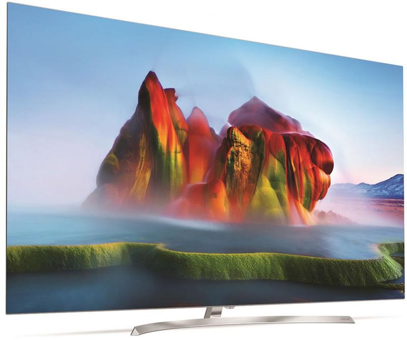 LG-Signature-OLED-TV-2017