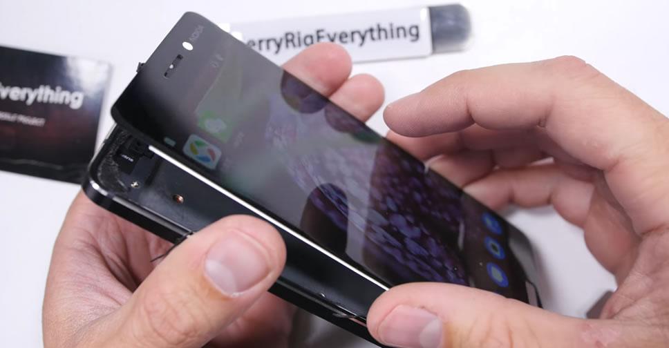 Nokia-6-teardown