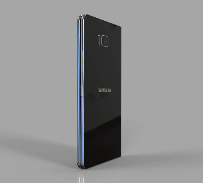 samsung-galaxy-x-concept-05