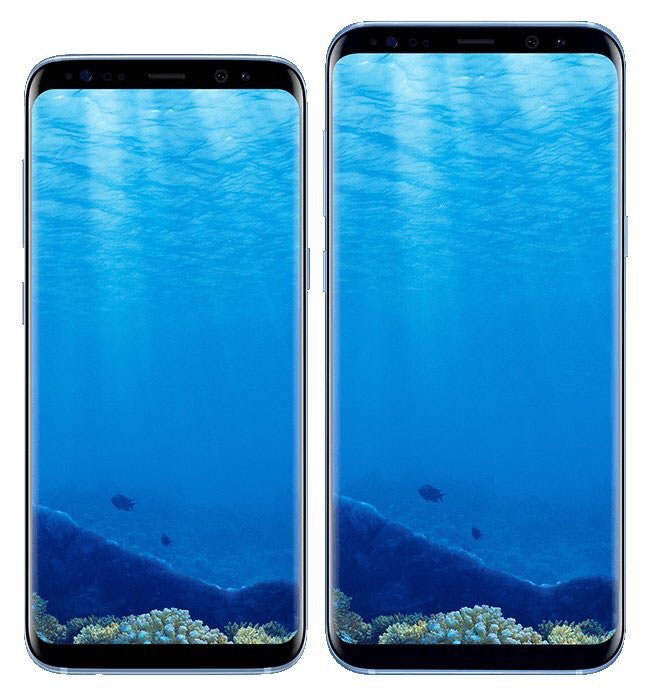 samsung-s8-s8plus-blue