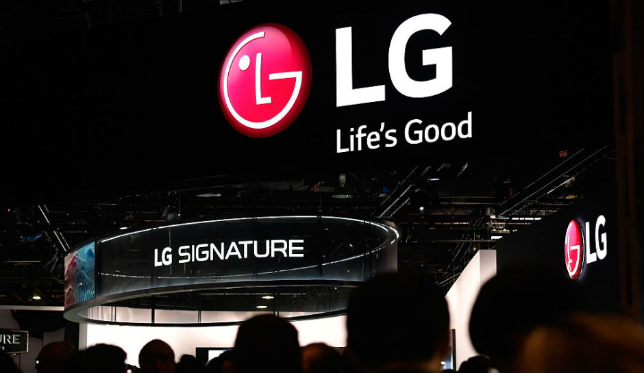 LG-G6-release-date