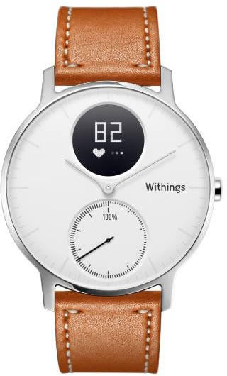 Withings-Steel-HR-Special-Edition-Leather-03