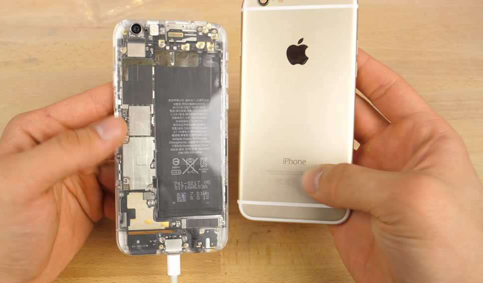 iphone-6-clear-back