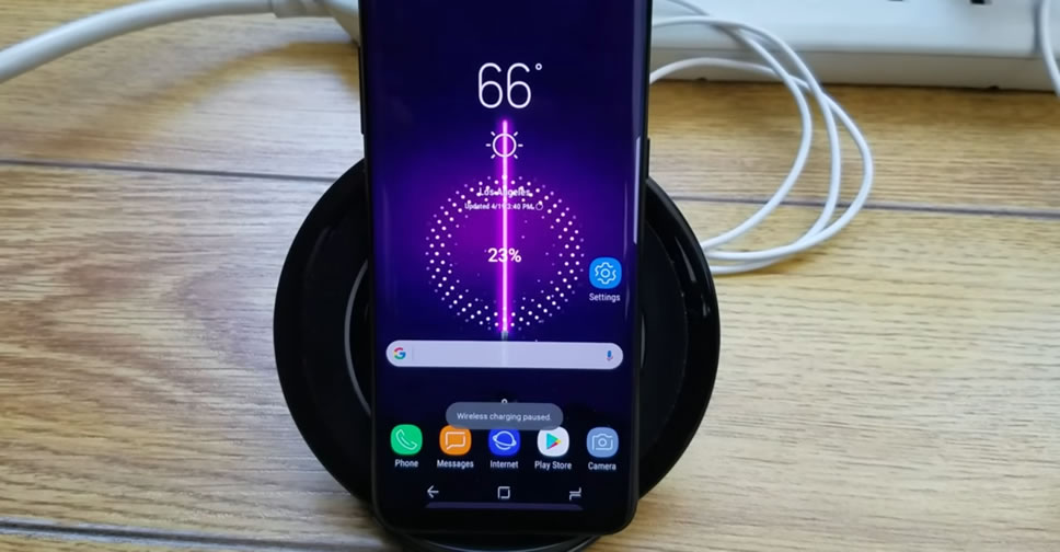 s8- Fast-Charging-Pad