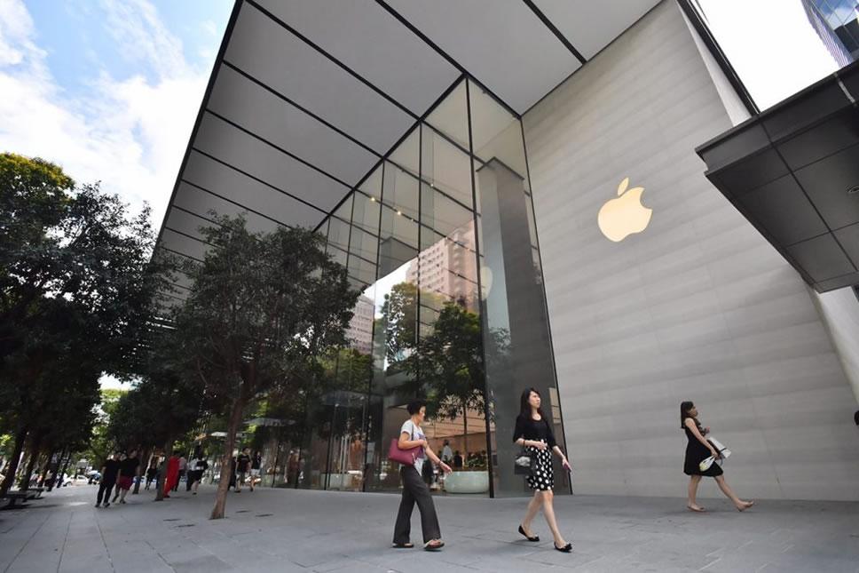 Apple-Orchard-Road-Singapore