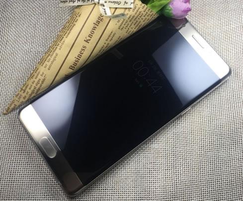 Samsung-Galaxy-Note-7R-china