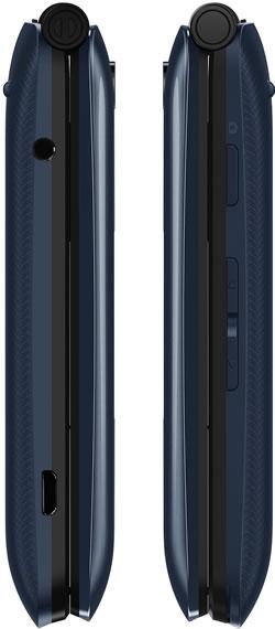 Alcatel Go Flip Manual T Mobile