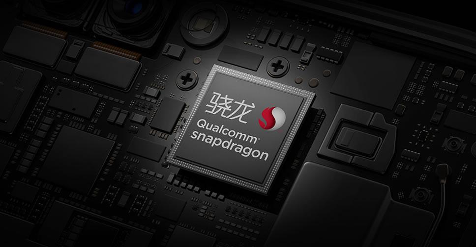 Qualcomm-Snapdragon-836