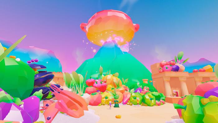 Super-Mario-Odyssey-Scene-03