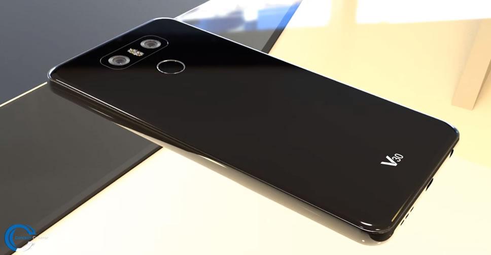 lg-v30-black