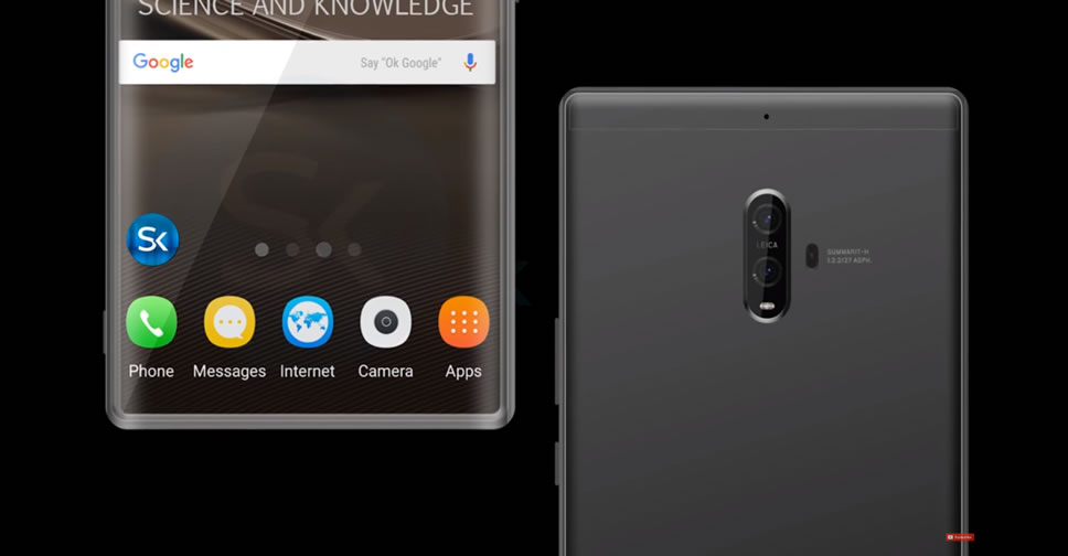Huawei-Mate-10-Concept