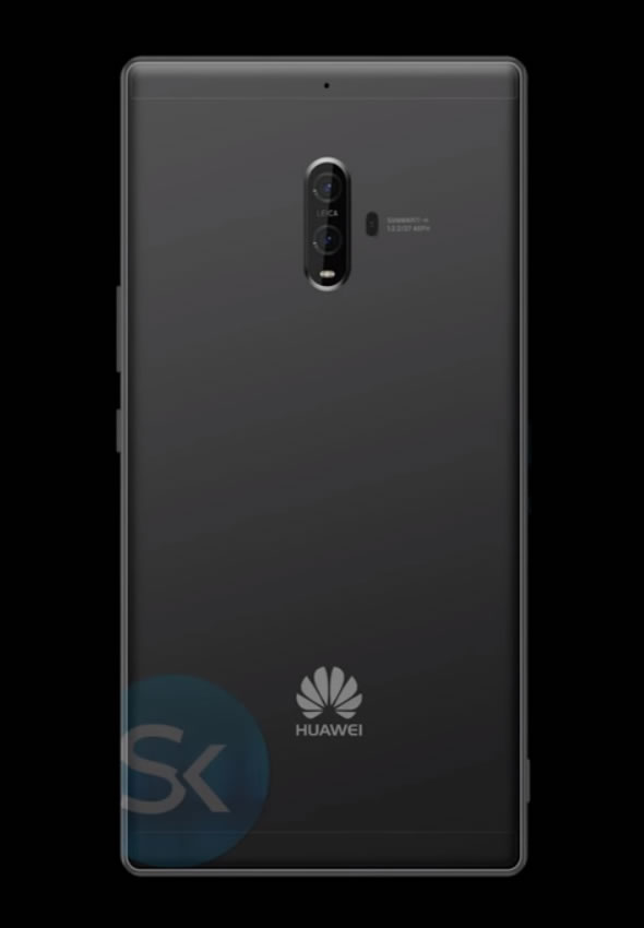 Huawei_Mate_10_Concept